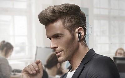 声阔推出新款真无线蓝牙耳机 十位格莱美大师联袂推荐