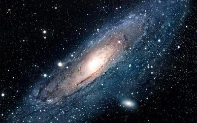 科学家估算宇宙已活了137.7亿岁 有望消除年龄争议?