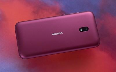 Nokia C1 Plus评测:更实惠更易用的4G手机新选择