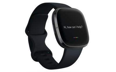 谷歌宣布完成对Fitbit的收购 但仍处在司法部调查中