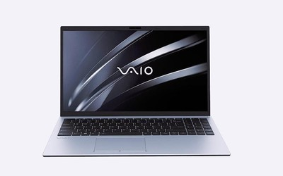卷土重来!VAIO在印度推出两款笔记本 约售5900元起