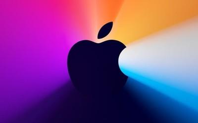 苹果正在测试新iPhone 支持屏下指纹 可能取消充电口