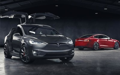 特斯拉全系收获五星安全肯定 科技不止让汽车更智能