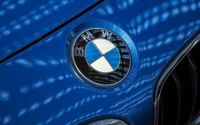 外媒:宝马终止其汽车租赁计划 或与过高定价有关