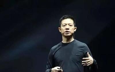 贾跃亭再被限制高消费 新公司法拉第未来将继续上市