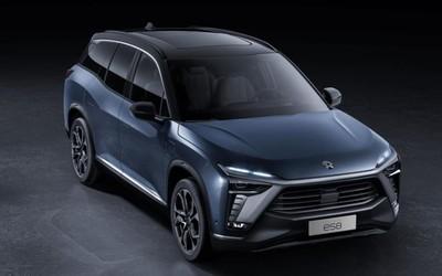 新能源!IDC发布2021年中国数字化汽车发展10大预测
