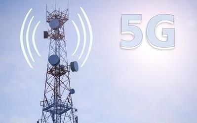 我国累计建成5G基站71.8万个 拥有全球最大5G网络