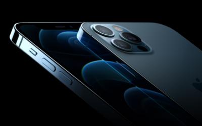 """高盛:苹果新iPhone并未进入超级周期 维持""""卖出""""评级"""