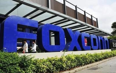 富士康将在越南建设工厂 投资2.7亿美元组装苹果产品