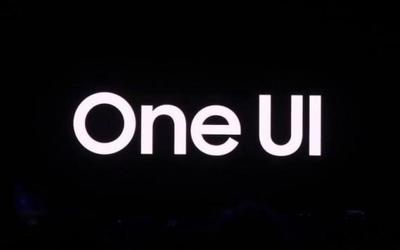 三星One UI 3.1升级机型曝光:看看你的手机支不支持