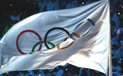 东京奥运会开幕式运动员或减半 考虑缩减至6000人