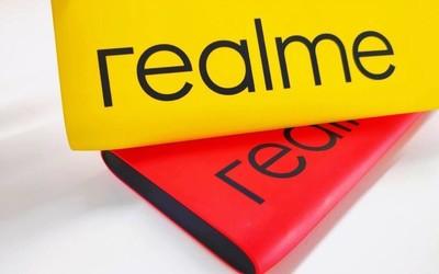 realme创始人李炳忠:2021年要做手机+AIoT头部品牌