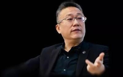 威马沈晖:石墨烯电池技术来自供应商 没技术壁垒