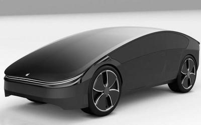 苹果公司申请防晕车相关专利!为了造车也是很拼了