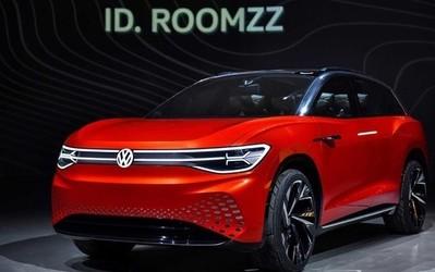 电动车销量未来5年快速增长 纯电动车占比将超6成