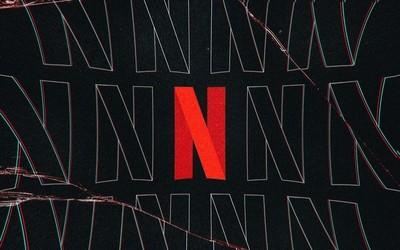 外媒:Netflix的Shuffle Play功能将于今年正式开放