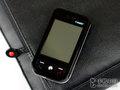 2.8英寸触控 i-mate天翼智能X9000评测