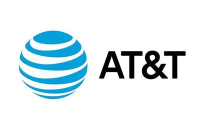美国最快的5G网络供应商是谁?AT&T连续两年夺冠