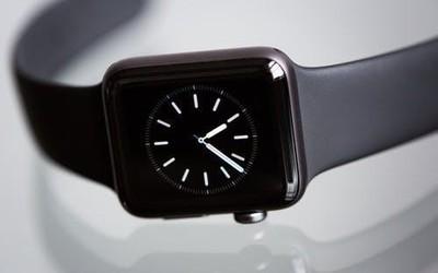 2020年智能手表出货量有望破1亿 今年最低两位数增长