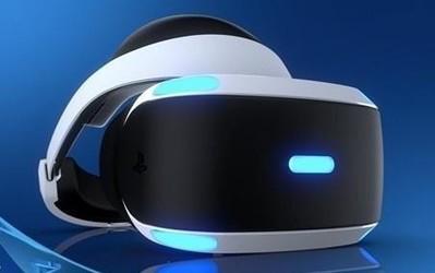 曝苹果VR头显将于2022年推出 售价比其他产品贵得多