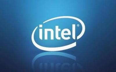 英特尔想在台积电生产高端CPU 2023年开始大量交付