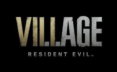 《生化危機8:村莊》Steam平臺開啟預售 恐怖再升級