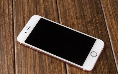 iOS 15今年6月推出 这几款机型不再适配 有你的手机吗