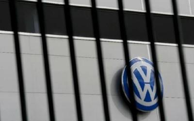 外媒:因排放未达标 大众将遭到欧盟1亿欧元的罚款