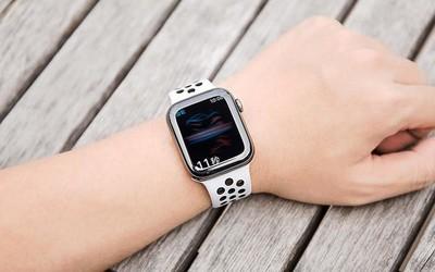 新功能!三星Watch 4和Apple Watch 7或可测量血糖