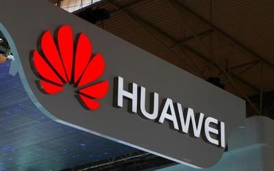 华为哈勃3000万元入股鑫耀半导体 持股比例达23.91%