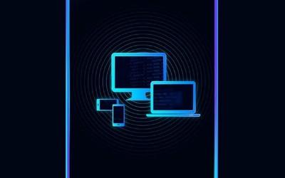 Motorola edge s再曝新功能:多屏协同开启办公新时代