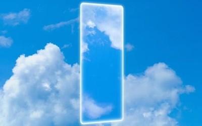 中国电信天翼1号2021明日发布 集5G和云手机于一身