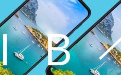 摩托罗拉代号Ibiza新机通过WiFi认证 入门级5G手机!