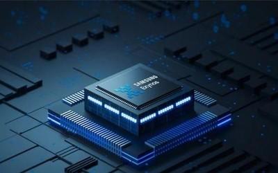 特斯拉或將聯手三星研發5納米芯片 提高自動駕駛能力