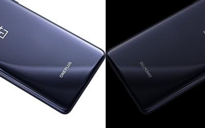一加9系列首發?Android 11版氧OS增加多項相機新功能