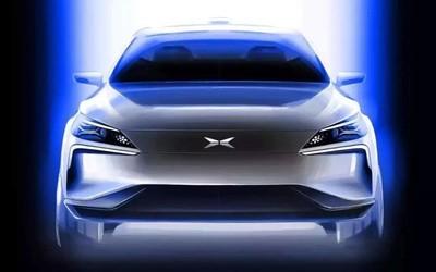 小鹏汽车:新操作系统将彻底改变自动驾驶处理方式