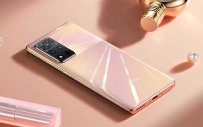 机情问答:荣耀V40有超大杯?iPhone 12s配屏下指纹?