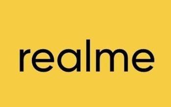 realme或很快发布首款电脑 首席执行官透露有新品