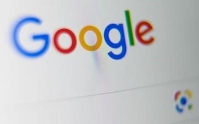 利用垄断地位强迫游戏独家入驻 韩国对谷歌发起制裁