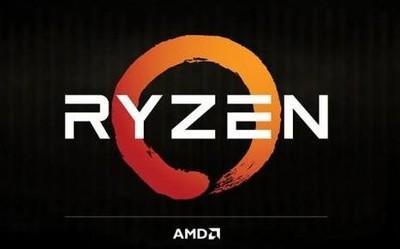 AMD公布第四季度和2020全年收入 营收97.6亿美元
