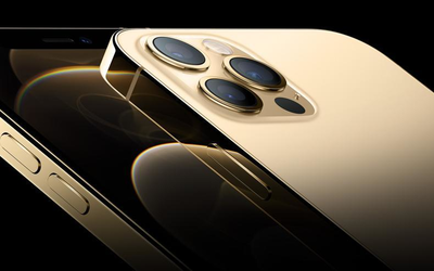 苹果iPhone13将支持Wi-Fi 6E技术?信号和速率都提升