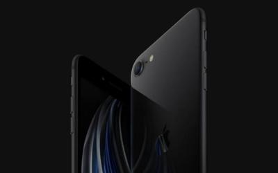 iPhone SE Plus参数遭曝光!后置单摄正面有Face ID