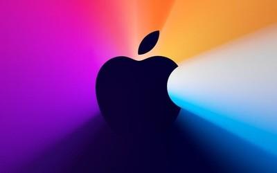 苹果公司季度营收首次突破千亿美元 达到1114.39亿