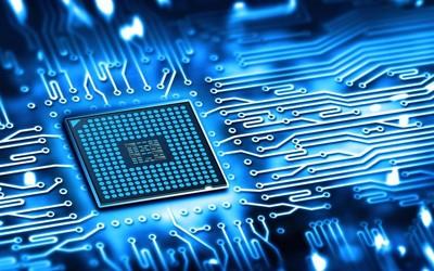 台积电将汽车芯片供应作为首要任务 将加快芯片生产