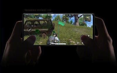 2021年首批国产游戏版号正式公布 共84款手游获批