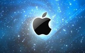 2020年第四季度手机出货量排名:苹果第一小米第三