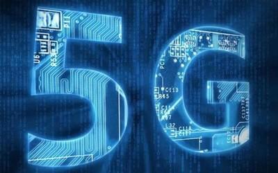 山東聯通攜中興通訊完成共建共享5G SA語音性能驗證