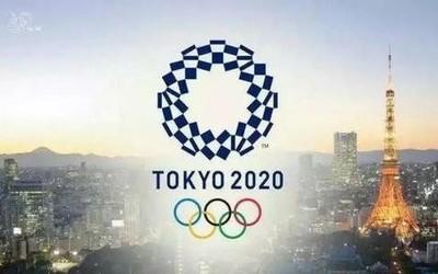 东京奥运会或仅限日本本土观众参加 不排除空场举办