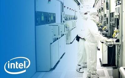 英特尔与台积电签署3nm芯片外包协议 成第二大客户