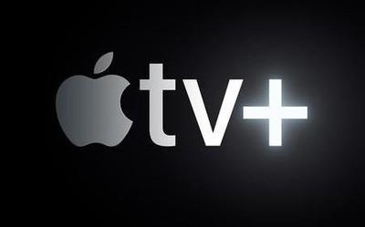 新纪录!苹果为新电影《CODA》豪掷2500万美元版权费